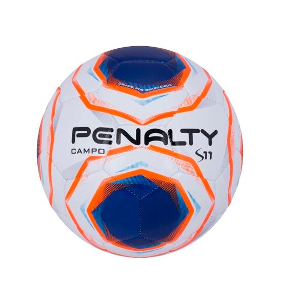 Bola de Futebol de Campo Penalty S11 R2 X