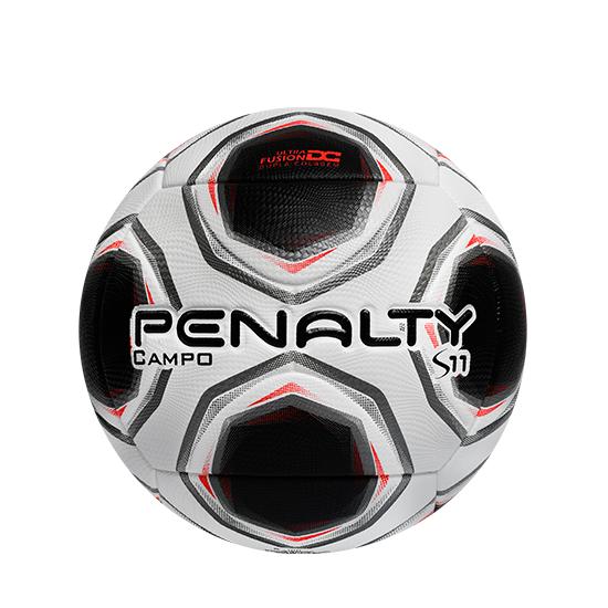 Bola de Futebol de Campo Penalty S11 R2 XXI
