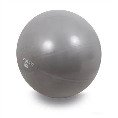 Bola de Ginástica Vollo 65cm