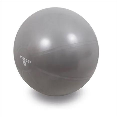 Bola de Ginástica Vollo 75cm
