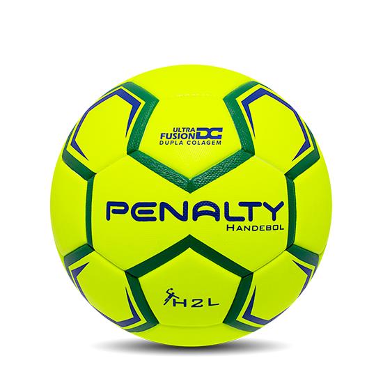 Bola de  Handebol Penalty H1L Ultra Fusion Feminino X