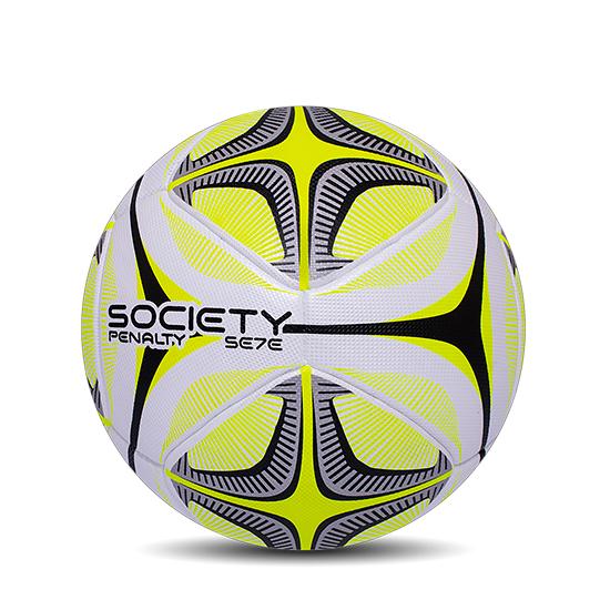 Bola de Society Penalty Se7e Pro KO X