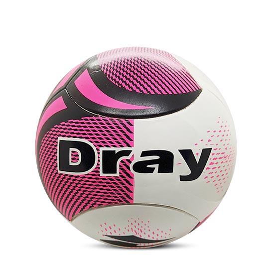 Bola Futsal Dray Oficial