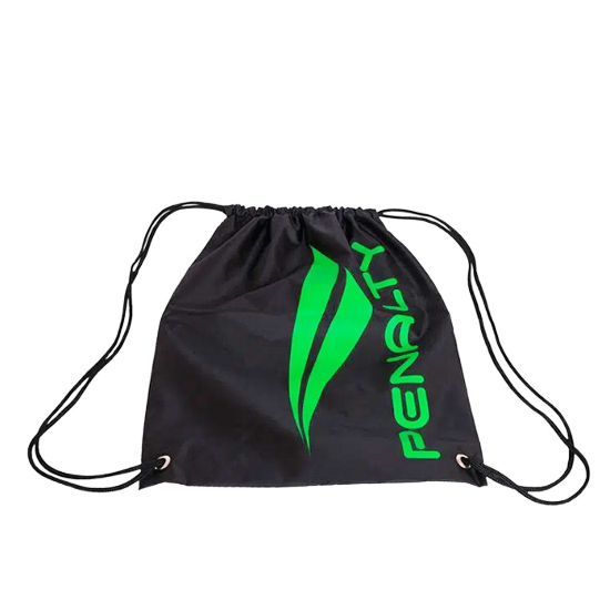 Bolsa de Ginástica Penalty Gym Bag