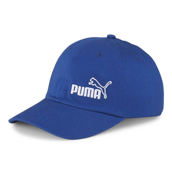Boné Puma ESS II