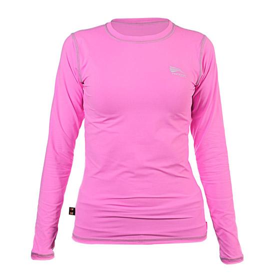 Camisa Feminino Progne Proteção UV