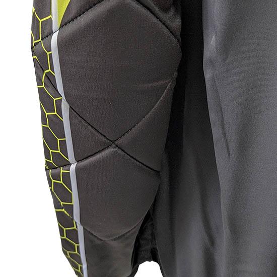 Camisa Goleiro Kanxa Premium