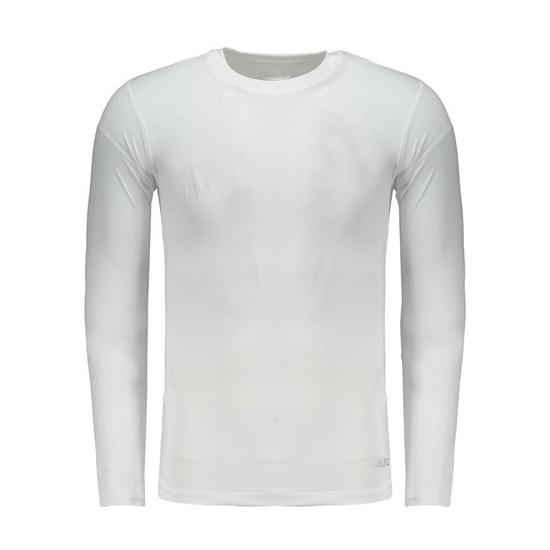 Camisa Infantil Térmica Pit Gol