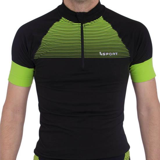 Camisa Masculina Lupo Ciclismo