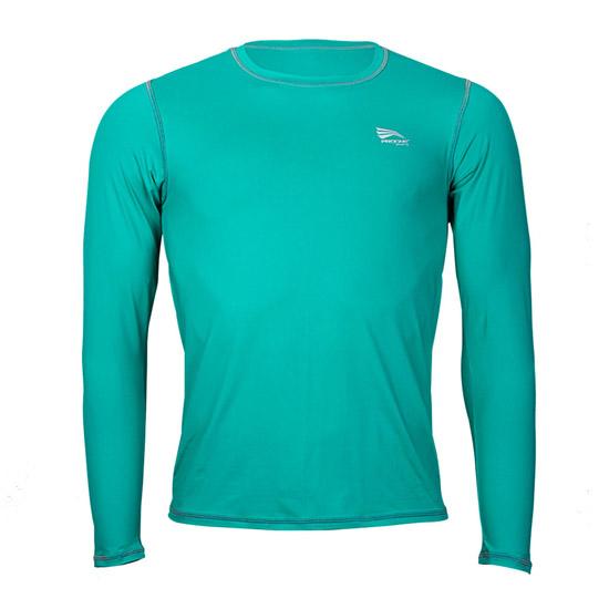 Camisa Masculina Progne Proteção UV