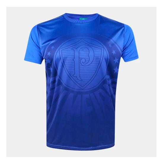Camisa Palmeiras Soul