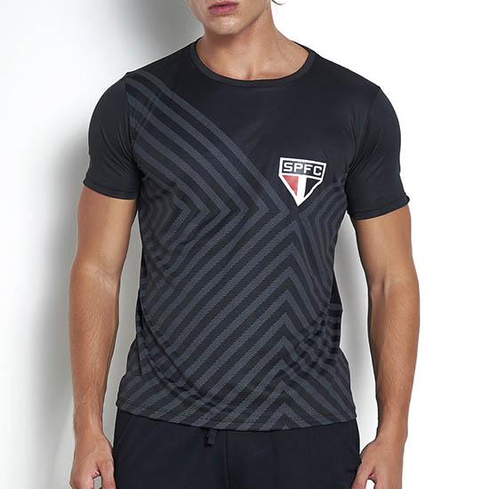 Camisa São Paulo Mormaii 510385