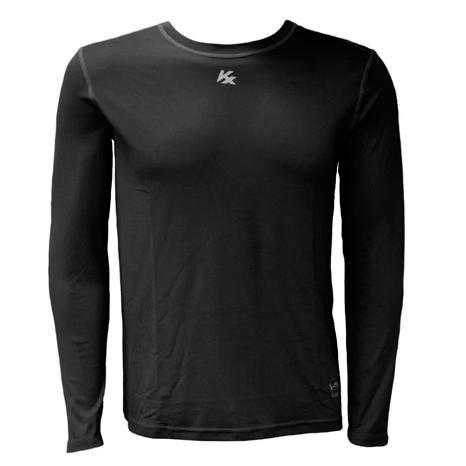 Camiseta Masculina Kanxa Protection