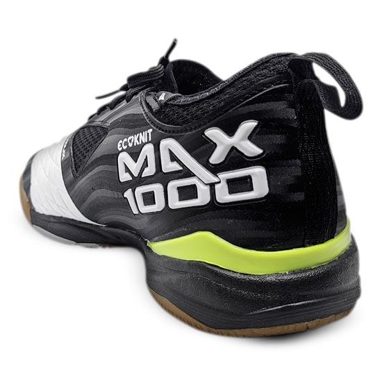 Chuteira Futsal Penalty  Max 1000
