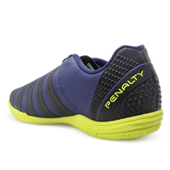 Chuteira Futsal Penalty Speed XXI