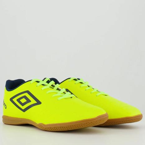 Chuteira Futsal Umbro Class