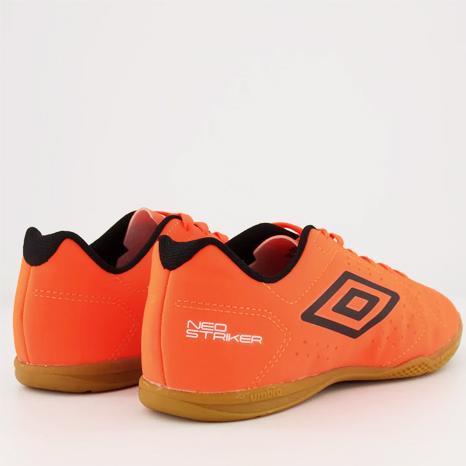 Chuteira Futsal Umbro Neo Striker