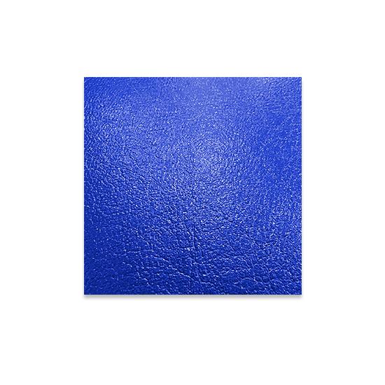 Colchonete para Treino Prouno 100 x 60 x 3 cm