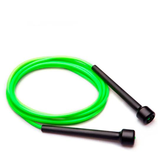 Corda de Pular Com Regulagem Prottector Slim