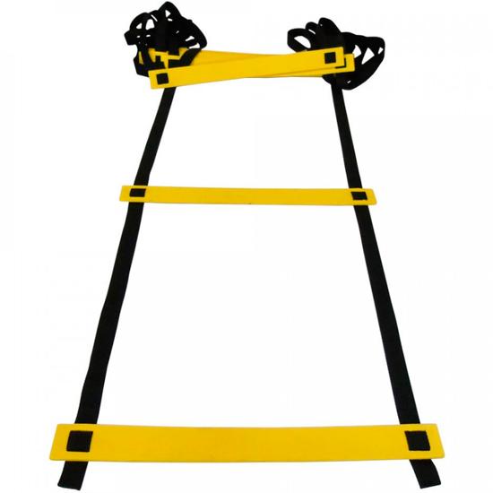 Escada de Agilidade Treinamento Funcional Prouno