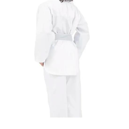 Kimono de Judô Infantil Combate Torah