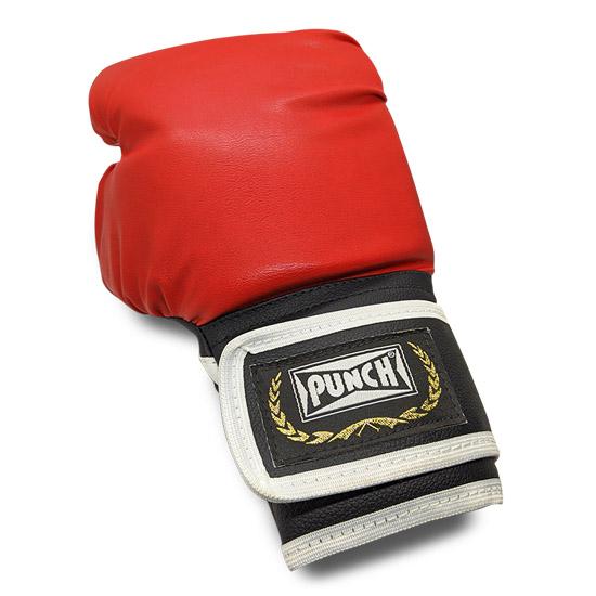 Luva de Boxe Punch Home