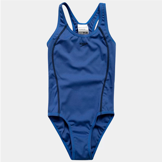 Maiô Speedo Acqua Basic Juvenil