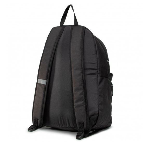 Mochila Puma Phase Backpack