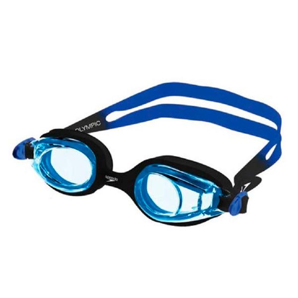 Óculos de Natação Infantil Speedo Jr Olympic