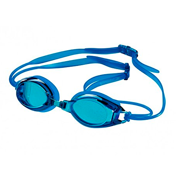 Óculos de Natação Infantil Speedo Velocity Junior
