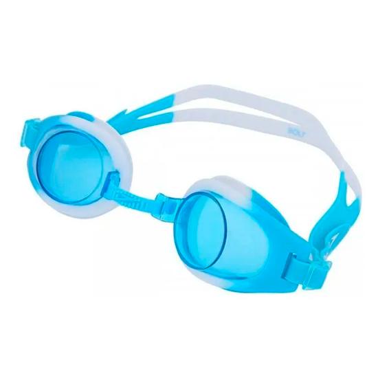 Óculos de natação Speedo Bolt