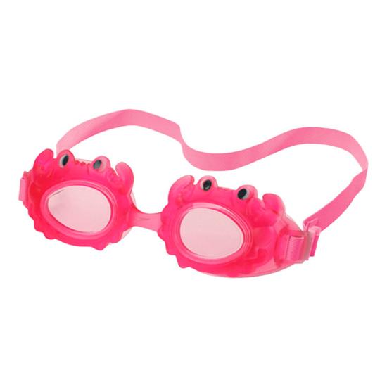 Óculos de Natação Speedo Fun Club