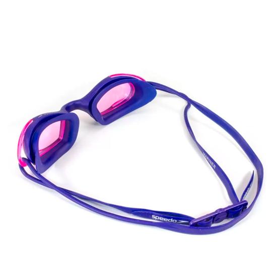 Óculos de Natação Speedo Mariner