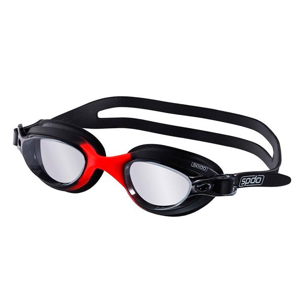 Óculos de Natação Speedo Slide
