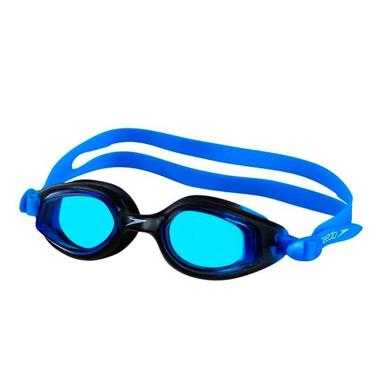 Óculos de Natação Speedo Smart