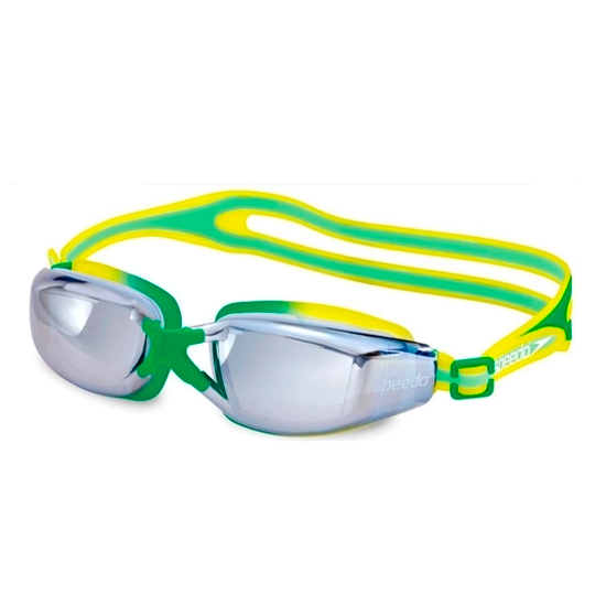 Óculos de Natação Speedo X-Vision