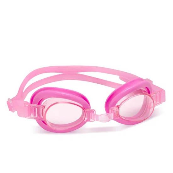 Óculos De Natação Vollo Junior Classic