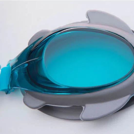 Óculos de Natação Vollo Shark Fin Júnior