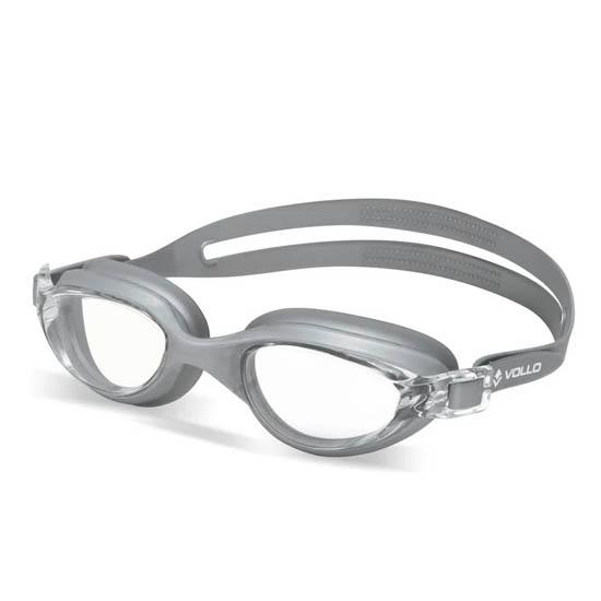 Óculos de Natação Vollo Wide Vision
