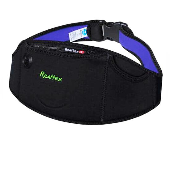 Pochete Neoprene Realtex Fitness
