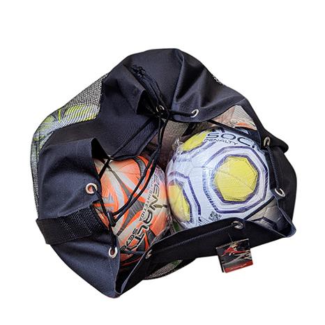 Porta Bola Bolsa de Transporte de Bolas Prouno
