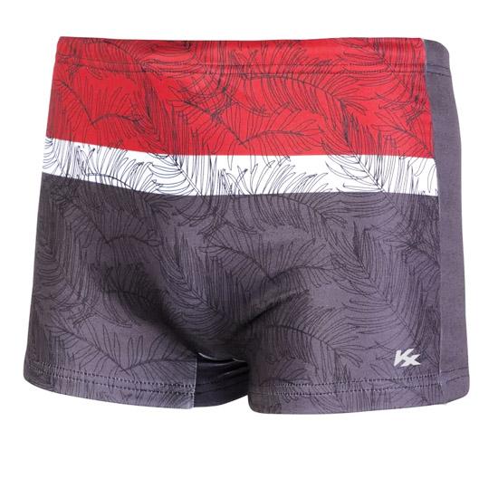 Sunga Shorts Kanxa Aidan