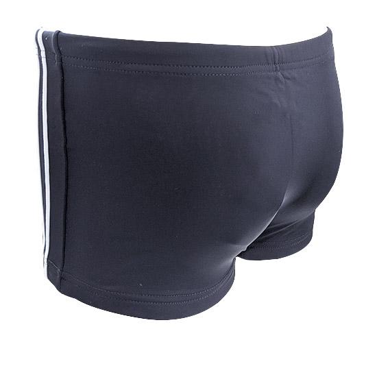 Sunga Shorts Kanxa Dobe