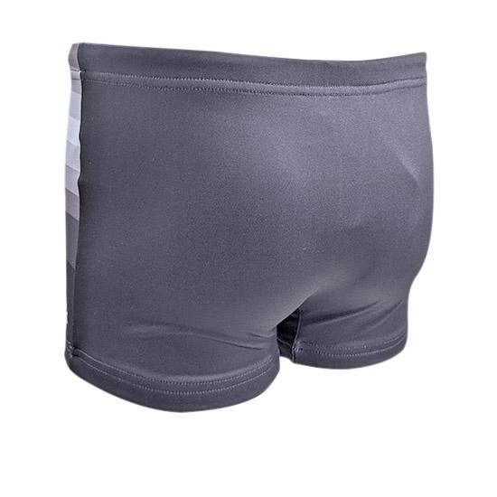 Sunga Shorts Kanxa Gradien