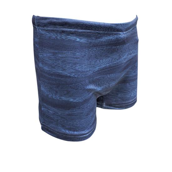 Sunga Shorts Kanxa Wave