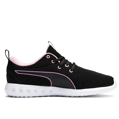 Tênis Feminino Puma Carson 2 New Core