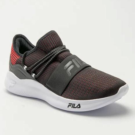 Tênis Fila Trend 2.0