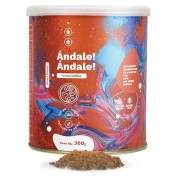 ANDALE ANDALE THERMO COFFE - Ocean Drop