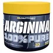ARGININE PLATINUM SERIES 100G