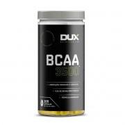 BCAA 3500 - Pote 100 caps DUX NUTRITION